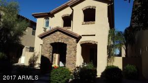 17464 N 92ND Avenue N, Peoria, AZ 85382