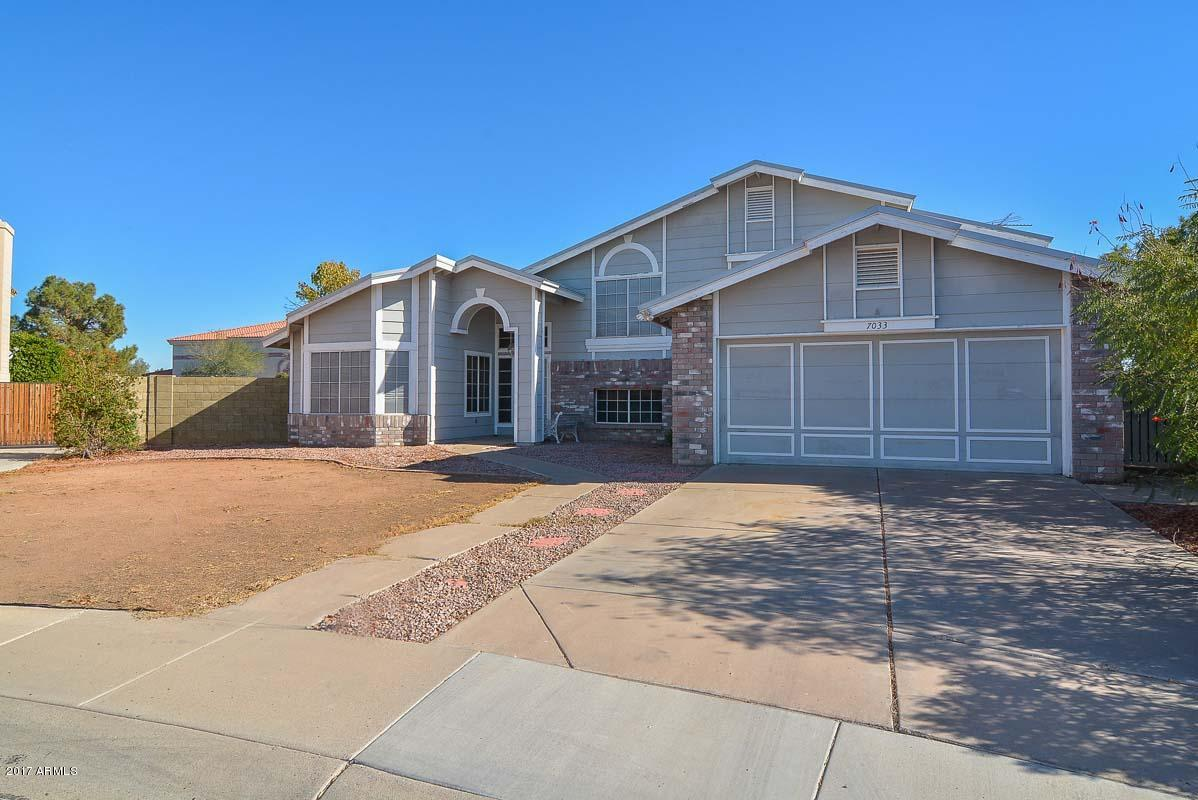 7033 W WETHERSFIELD Road Phoenix Home Listings - RE/MAX Professionals Real Estate