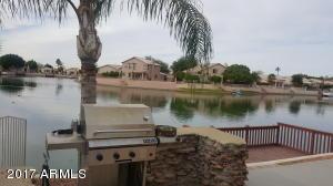 20262 N 51ST Drive, Glendale, AZ 85308