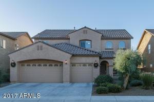 26187 W POTTER Drive, Buckeye, AZ 85396