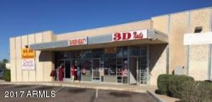 Property for sale at 432 E Southern Avenue, Phoenix,  Arizona 85040