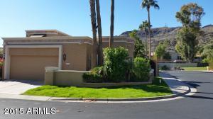 10846 N 9TH Place, Phoenix, AZ 85020