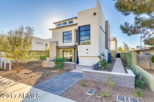 1301 W 4th Street, 1011, Tempe, AZ 85281