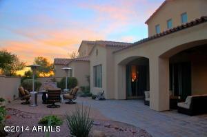 3111 S FIRST WATER Lane, Gold Canyon, AZ 85118