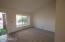 9817 E BIRCHWOOD Avenue, Mesa, AZ 85208