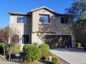 2699 N Daisy  Drive Florence, AZ 85132