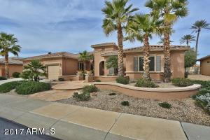 17208 W SKY MIST Way, Surprise, AZ 85387