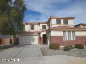 6846 W ST CHARLES Avenue, Laveen, AZ 85339