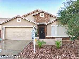 21663 E VIA DEL RANCHO, Queen Creek, AZ 85142