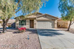 13162 W CLARENDON Avenue, Litchfield Park, AZ 85340