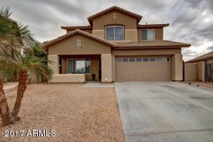 11901 W JACKSON Street W, Avondale, AZ 85323