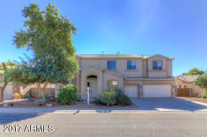 2065 E COUNTY DOWN Drive, Chandler, AZ 85249