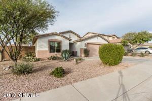 6954 S MORNING DEW Lane, Buckeye, AZ 85326