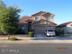 15887 W LINDEN Street, Goodyear, AZ 85338