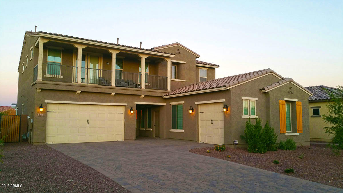 Photo of 31013 N 27TH Avenue, Phoenix, AZ 85085