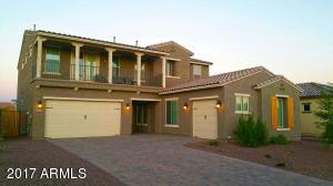 31013 N 27TH Avenue, Phoenix, AZ 85085
