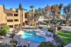 7502 E THOMAS Road, 302, Scottsdale, AZ 85251