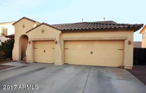 14113 W Dahlia Drive, Surprise, AZ 85379