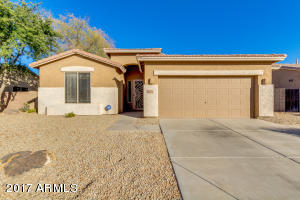 2870 E CARLA VISTA Drive, Chandler, AZ 85225