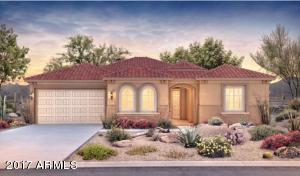 27453 W YUKON Drive, Buckeye, AZ 85396