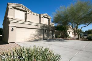 42778 W IRENE Road, Maricopa, AZ 85138