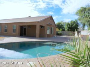 18332 W Mission Lane, Waddell, AZ 85355