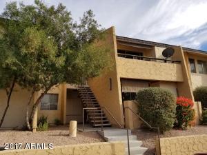 8055 E THOMAS Road, M104, Scottsdale, AZ 85251