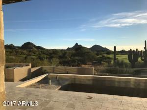 Property for sale at 10435 E Balancing Rock Road, Scottsdale,  Arizona 85262