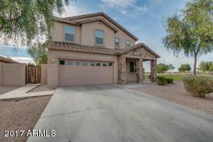 837 E WIMPOLE Avenue, Gilbert, AZ 85297