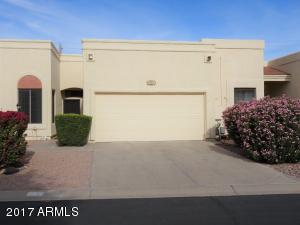 7006 E Jensen Street, 59, Mesa, AZ 85207
