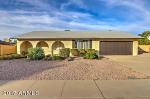 10512 E BECKER Lane, Scottsdale, AZ 85259