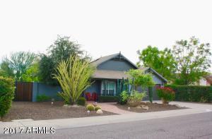 8037 E KRAIL Street, Scottsdale, AZ 85250