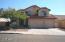 2117 N 123 Drive, Avondale, AZ 85392