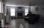 Huge Family Room
