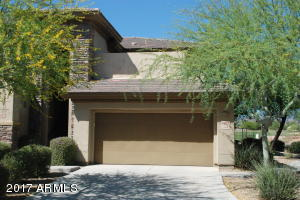 33550 N DOVE LAKES Drive, 2007, Cave Creek, AZ 85331