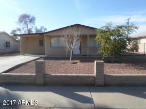 414 N 3RD Street, Avondale, AZ 85323