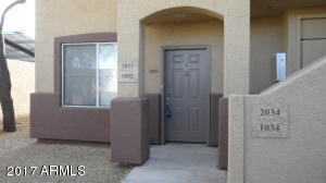2134 E BROADWAY Road, 1033, Tempe, AZ 85282