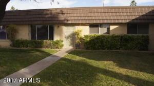 3337 S OAK Street, Tempe, AZ 85282
