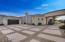 4439 E TURNBERRY Court, Gilbert, AZ 85298