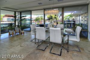 Property for sale at 7151 E Rancho Vista Drive Unit: 7004, Scottsdale,  Arizona 85251