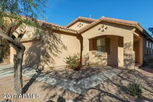 7004 W ALTA VISTA Road, Laveen, AZ 85339