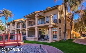 9707 E MOUNTAIN VIEW Road, 1424, Scottsdale, AZ 85258