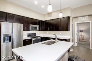 5550 N 16TH Street, 182, Phoenix, AZ 85016