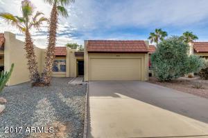 527 W HARVARD Drive, Tempe, AZ 85283