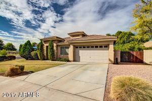 3376 S COLE Drive, Gilbert, AZ 85297