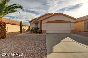 8945 W TIERRA BUENA Lane, Peoria, AZ 85382
