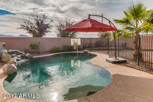 12179 W Riverside Avenue, Avondale, AZ 85323