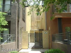 615 E PORTLAND Street, 225, Phoenix, AZ 85004