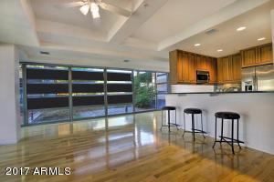 Property for sale at 7157 E Rancho Vista Drive Unit: 5007, Scottsdale,  Arizona 85251