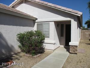 15706 W YOUNG Street, Surprise, AZ 85374